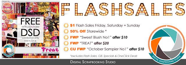 https://www.digitalscrapbookingstudio.com/promotions-en/black-friday-grab-bags-and-specials/