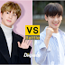 "[Article] ""Like characters from Romance Comics"" .... Jin VS Cha Eunwoo, standard of manjjitnam"