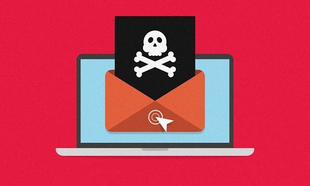 How To Send Mail With Any Email Address (Email Spoofing)