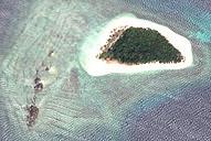Pamalican Island Coron