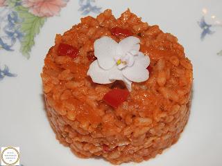 Mancare de orez cu legume reteta,