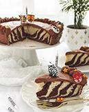 https://lachocolaterapia.blogspot.com/2020/11/bizcocho-cebra-de-chocolate-y-galletas.html