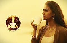 Miss India Movie Review: Download Full Movie Leaked By Piracy Sites