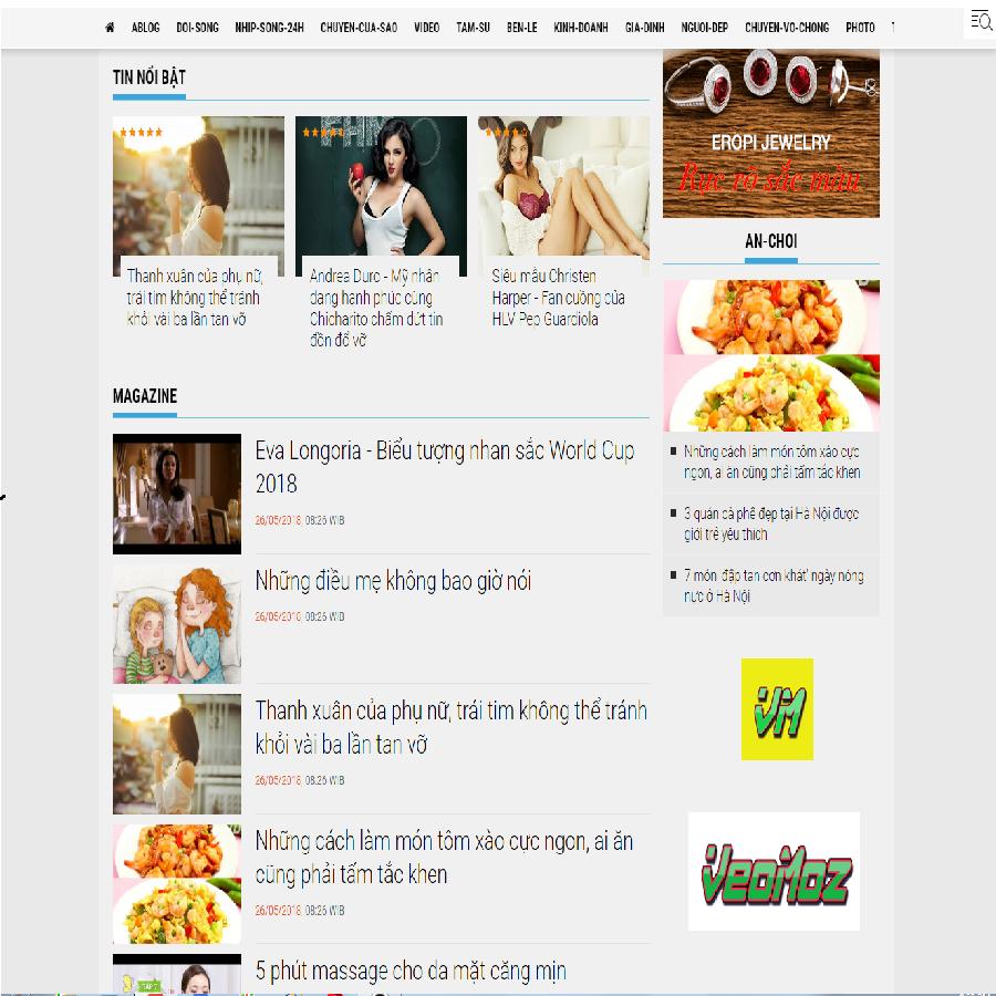doan-cuoi-o-muc-trang-chu-blogspot-veostore-tin-tuc