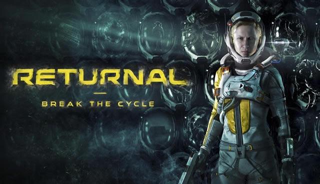 returnal review - gaming tweaks