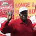EXCLUSIVE!! MZEE KILOMONI SI MDHAMINI TENA SIMBA SC, USHAHIDI HUU HAPA