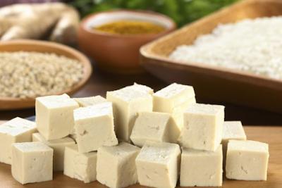 5 Makanan yang Bisa membahayakan Kemampuan Memori