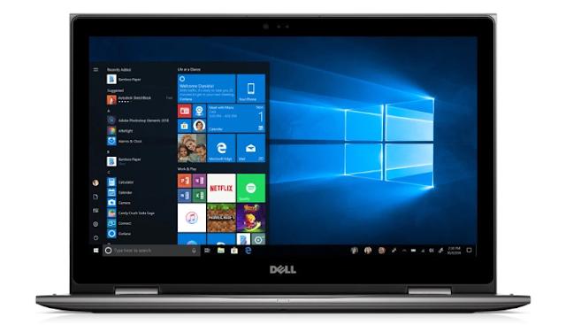 تحديث Windows 10 نوفمبر 2019 متوفر الآن للمختبرين