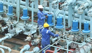 Niger Delta Exploration & Production Plc (NDEP)