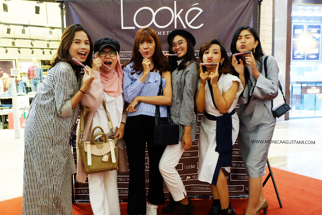 launching-looke-cosmetics-holy-lip-series