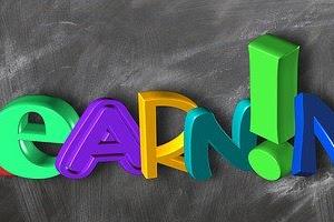 Konsep Belajar dan Pembelajaran Dilengkapi Contoh-contoh