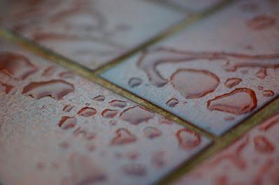 umidità-pavimento-rimedi