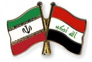 """""""Hegemoni Iran di Irak Akan Berakhir, Cepat Atau Lambat."""""""