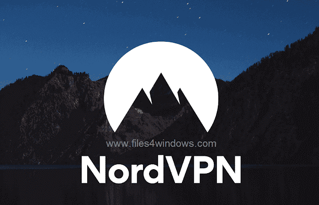 NordVPN-Latest-Version-Download
