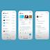KBC lanceert nieuwe KBC Mobile app half juni