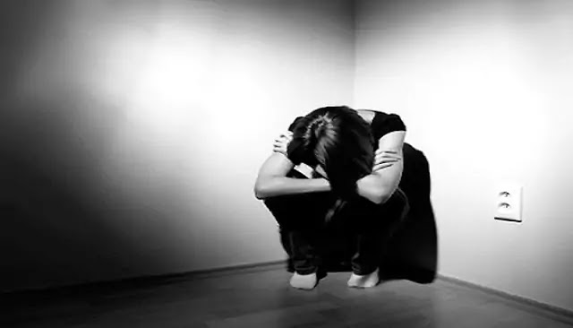 Helpful Information on Depression
