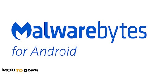 تحميل Malwarebytes Security Premium مهكر للاندرويد