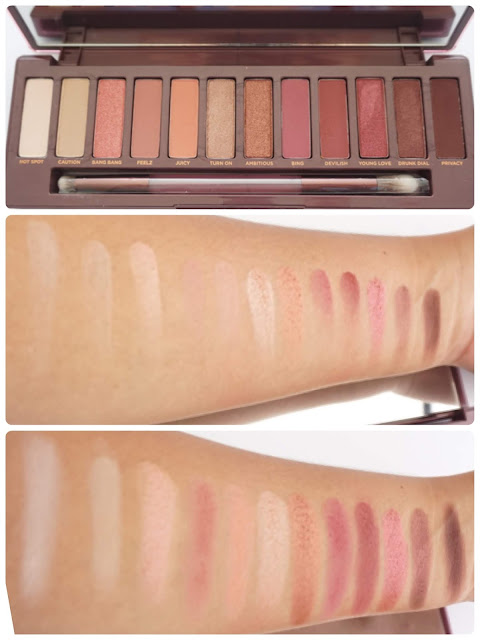 urban-decay-naked-cherry-eyeshadow-palette-swatch.jpg