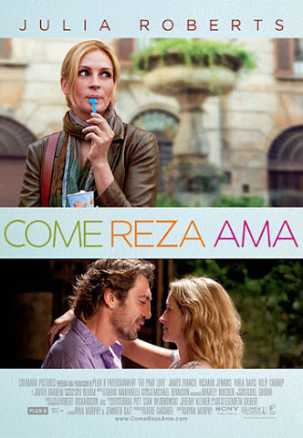 descargar JCome, Reza, Ama Película Completa HD 720p [MEGA] [LATINO] gratis, Come, Reza, Ama Película Completa HD 720p [MEGA] [LATINO] online