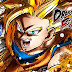 Dragon Ball FighterZ Mobile v1.3 APK Download