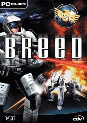 Breed Full Game Download