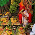 The Chhath Puja - Tuning our LIFE with NATURE