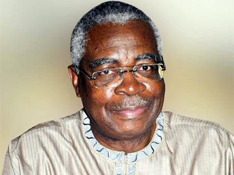 Herdsmen Killings: TY Danjuma Says It's Ethnic Cleansing, Asks Nigerians To Defend Themselves