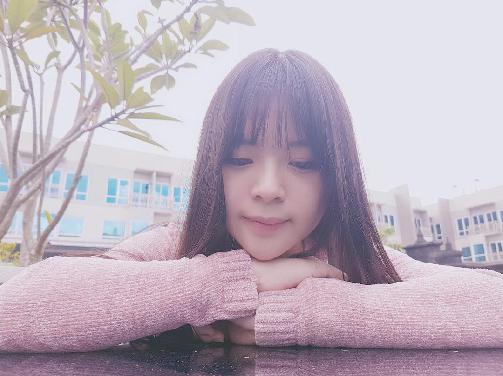 Fakta Cindy Yuvia Member JKT48 Harus Anda Ketahui [Artis Indonesia Hot]