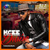 Kcee - Desire (New Audio) | Download Fast