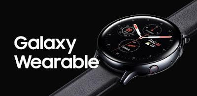 Rootlu Cihazda Galaxy Wearable Açılmıyor Çözümü