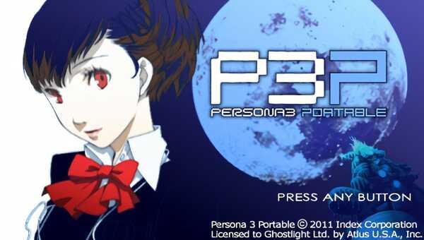p3-cover