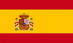 Profil Spanyol