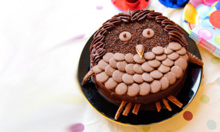 Which Is The Best Way To Send Someone A Birthday Cake In Bangalore