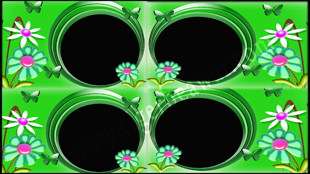 flowers images png format free download
