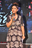 Virus Telugu Movie Audio Launch Stills .COM 0041.jpg