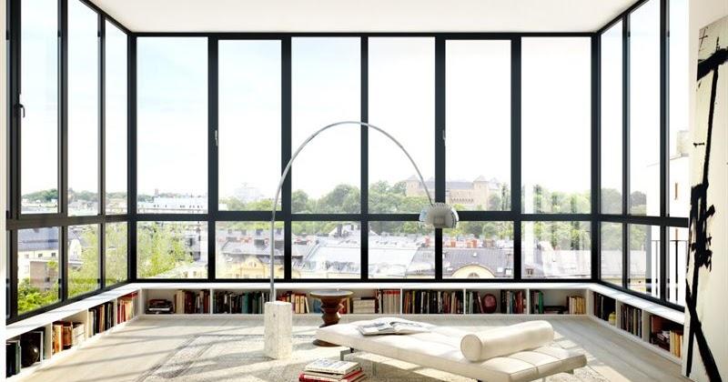 la maison d 39 anna g le cin ma. Black Bedroom Furniture Sets. Home Design Ideas