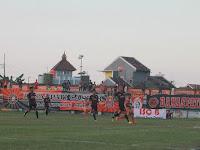 Jadwal Pertandingan Persijap Jepara di ISC Seri B 2016