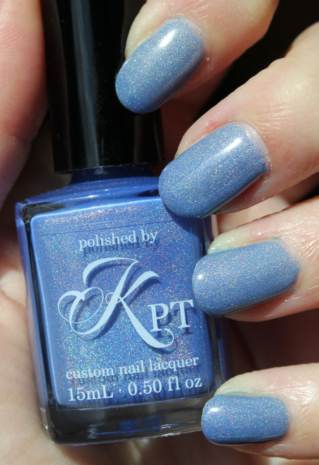 http://lacquediction.blogspot.de/2014/06/polished-by-kpt-kelvin-bleu.html