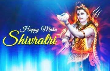 Mahashivaratri 2020: Two big festivals this week to celebrate Vijaya Ekadashi and Mahashivaratri