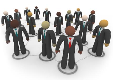 Auditoria Del Capital Humano Y La Administracion Internacional