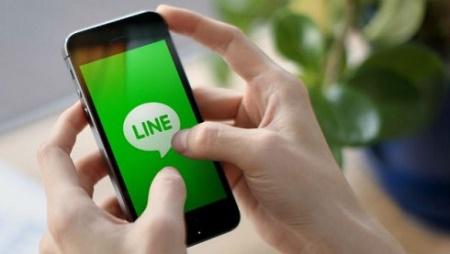 mengatasi Line Tidak Bisa Video Call