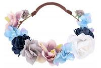 http://www.bijou-brigitte.com/haarband-floral-romance