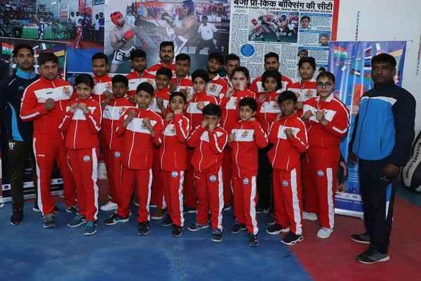 faridabad-kickboxing-news-3-february-2020