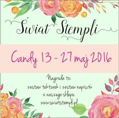 http://swiatstempli.blogspot.com/2016/05/candy.html?spref=fb