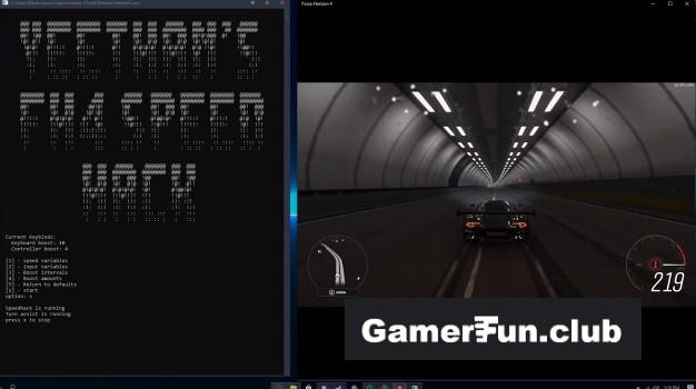Forza-Horizon-4-Hacks