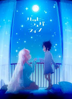 Happy Sugar Life 6  online