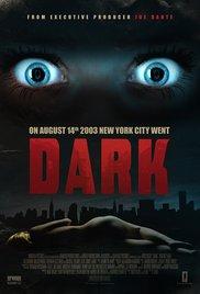 Watch Dark Online Free Putlocker