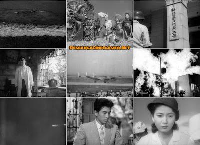 Godzilla (1954) Gojira