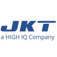 JK Technosoft Off Campus Drive 2021