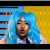Video:Amber Lulu-SIGINO Ft Mr Lg. Click DOWNLOAD to get this video to you from us. DOWNLOAD